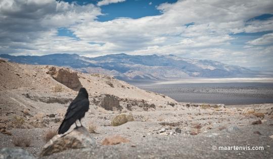 20120424 5922 540x315 - Into Death Valley