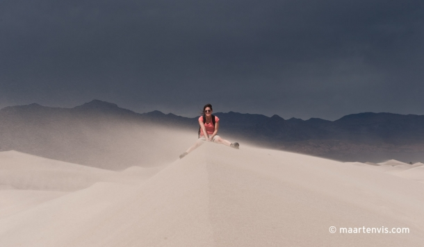 20120425 6005 610x356 - Death Valley #3: Dust in the Wind
