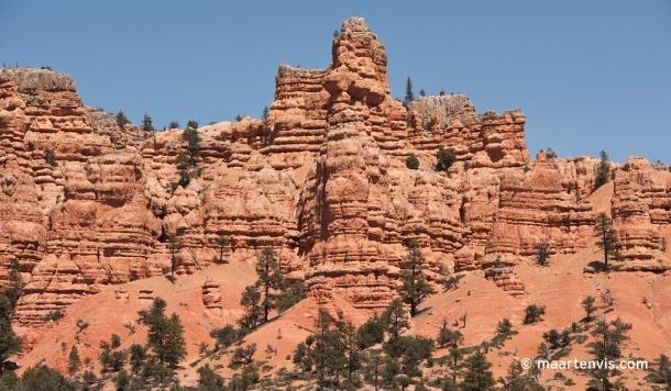 20120427 6243 610x356 - Around Bryce Canyon