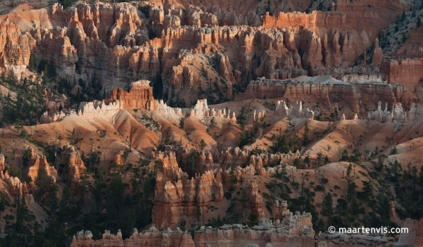 20120428 6351 610x356 - From the Clouds to Bryce Canyon