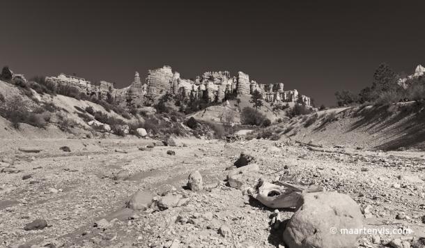 20120428 6366 610x356 - Around Bryce Canyon