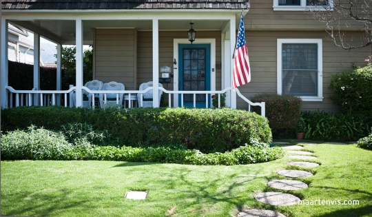 20120503 6890 540x315 - Santa Barbara Do's and Don'ts
