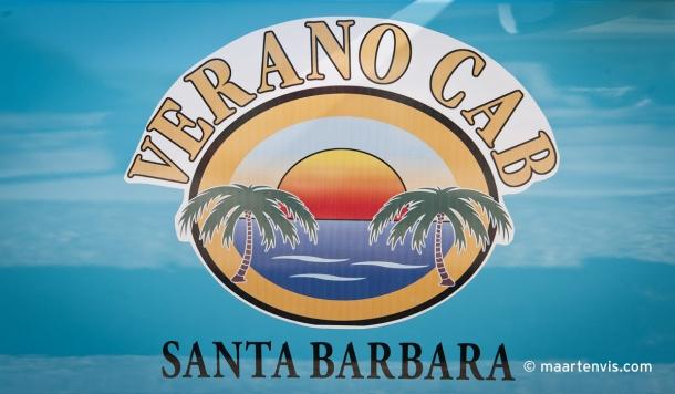 20120503 6897 610x356 - Santa Barbara Do's and Don'ts