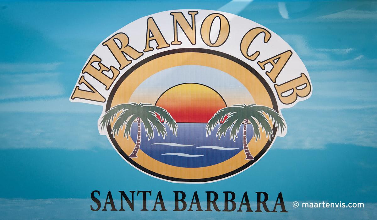 Santa barbara do 39 s and don 39 ts fish and feathers travel blog for Santa barbara fishing