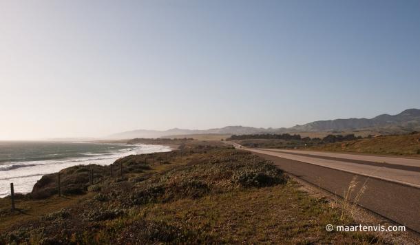 20120504 6957 610x356 - Highway 1