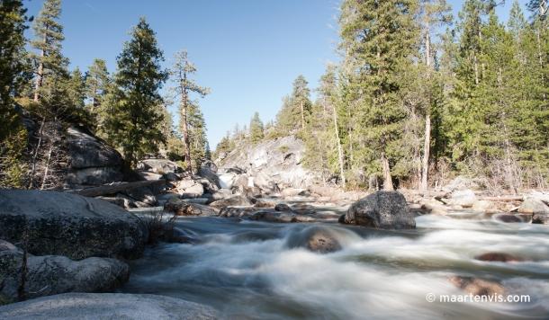 20120506 7402 610x356 - ...and Down the John Muir Trail