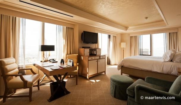 20120507 7455 610x356 - Mandarin Oriental Hotel, San Francisco