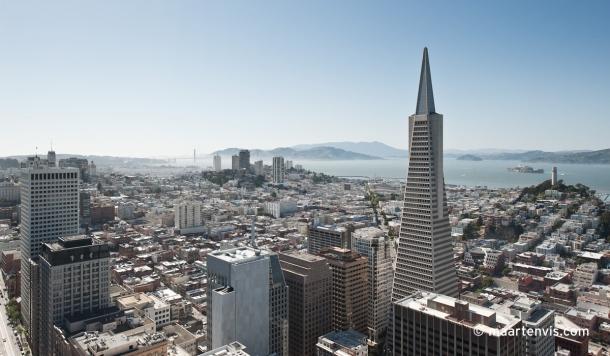 20120507 7459 610x356 - Mandarin Oriental Hotel, San Francisco