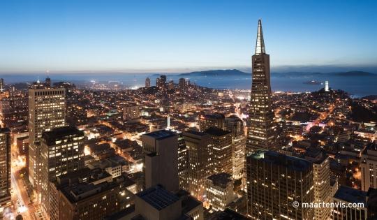 20120507 7464 540x315 - Mandarin Oriental Hotel, San Francisco