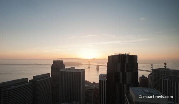 20120507 7482 610x356 - Mandarin Oriental Hotel, San Francisco