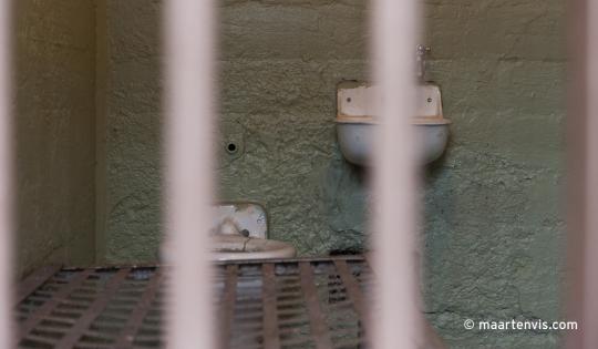 20120507 7525 540x315 - Escape To Alcatraz