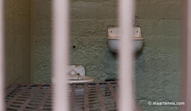 20120507 7525 610x356 - Escape To Alcatraz