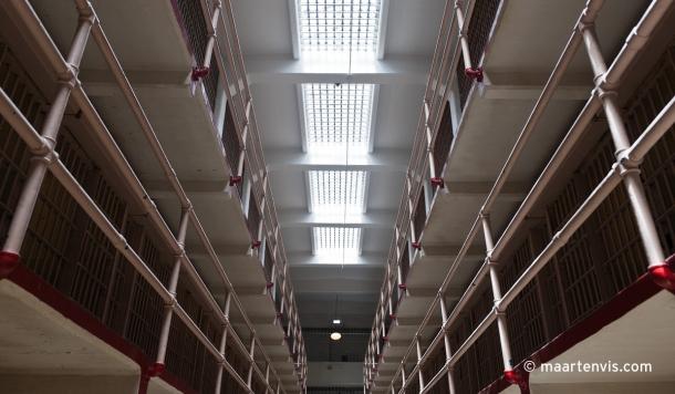 20120507 7528 610x356 - Escape To Alcatraz