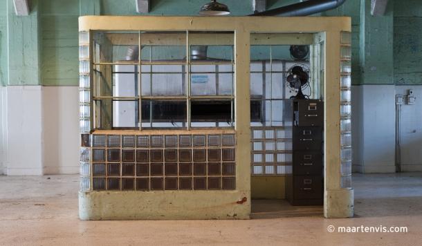 20120507 7531 610x356 - Escape To Alcatraz