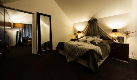 20120910 9494 540x315 - Bridal Bliss in Badhotel Bruin