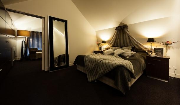 20120910 9494 610x356 - Bridal Bliss in Badhotel Bruin