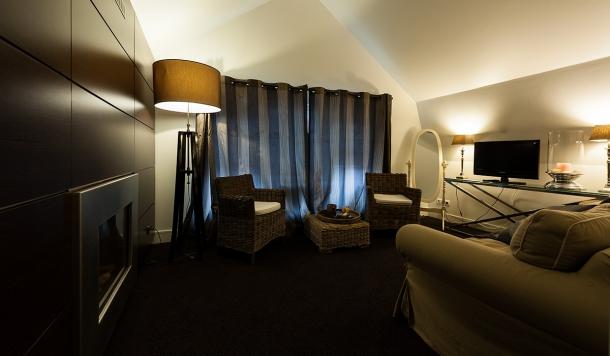 20120910 9500 610x356 - Bridal Bliss in Badhotel Bruin