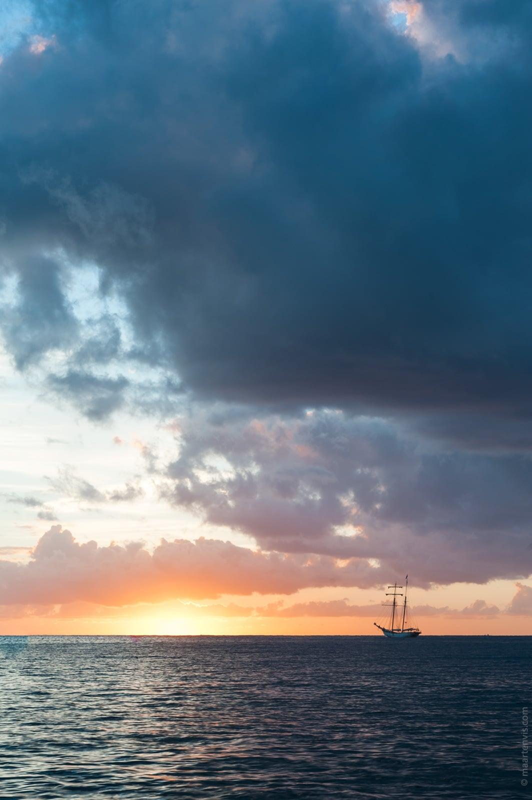20121014 0889 - Port d'Andratx