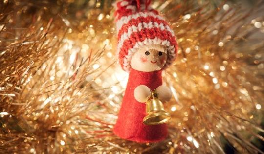 20121224 2557 540x315 - Merry Christmas!