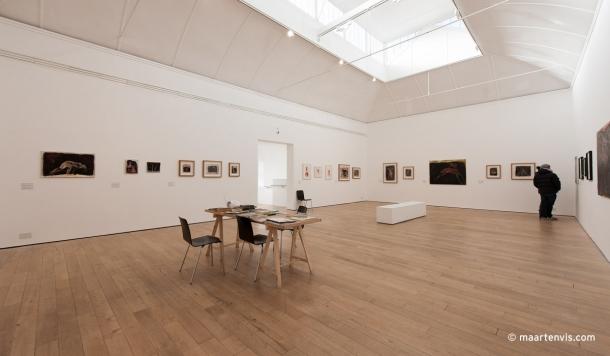 20121228 2619 610x356 - Newlyn Art Gallery