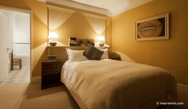 20130101 3222 610x355 - Hotel Top 10