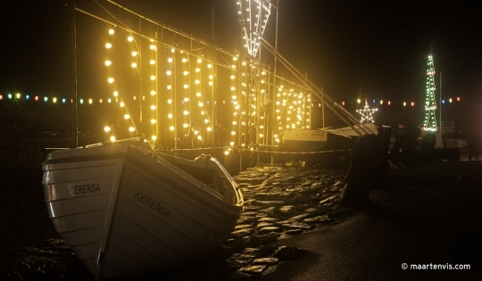 20130102 3246 540x315 - Mousehoule Christmas Lights