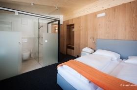 20130301 5158 280x185 - Hotel Lun in Brand, Austria