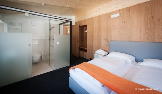 20130301 5158 540x315 - Hotel Lun in Brand, Austria