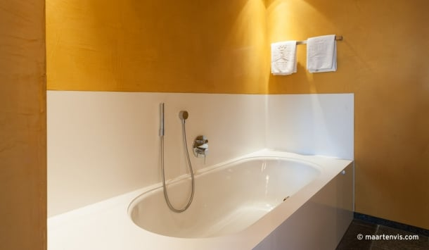 20130303 5860 610x355 - Hotel Krone in Hittisau