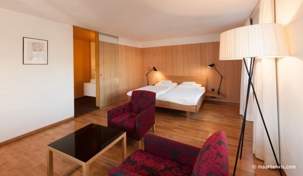 20130303 5881 610x355 - Hotel Krone in Hittisau