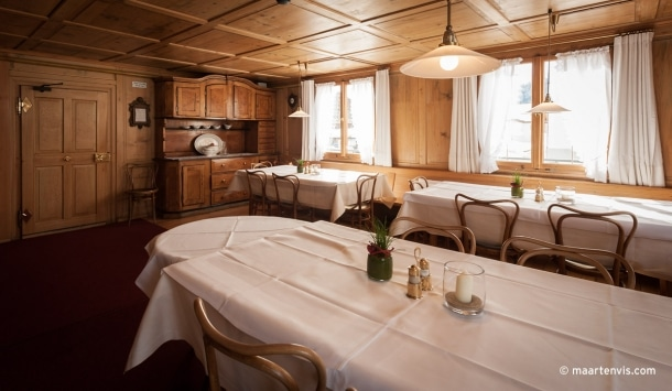 20130305 5958 610x355 - Hotel Krone in Hittisau