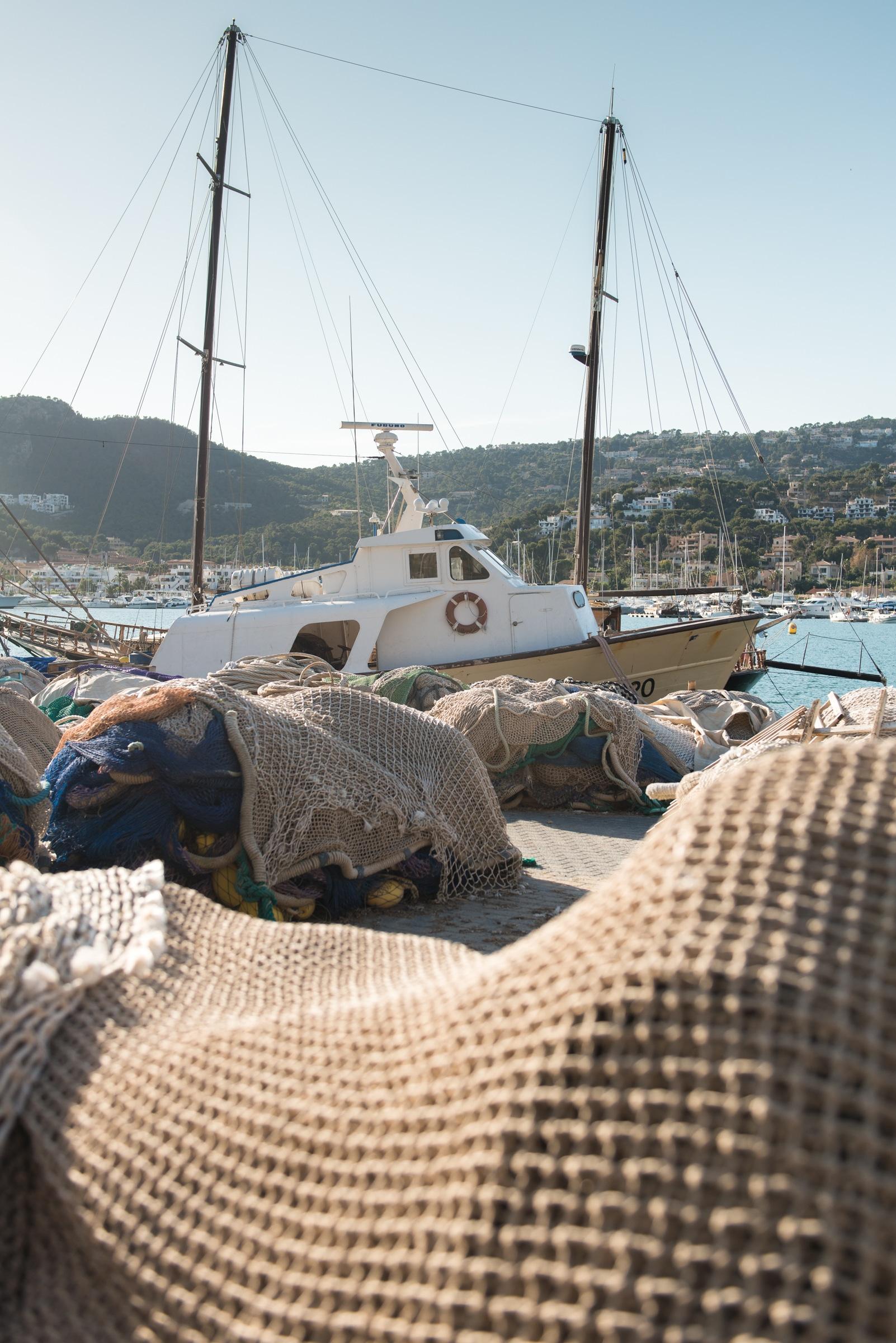 20130511 0402 - Port d'Andratx
