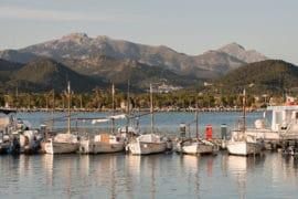 20130511 0431 270x180 - Port d'Andratx