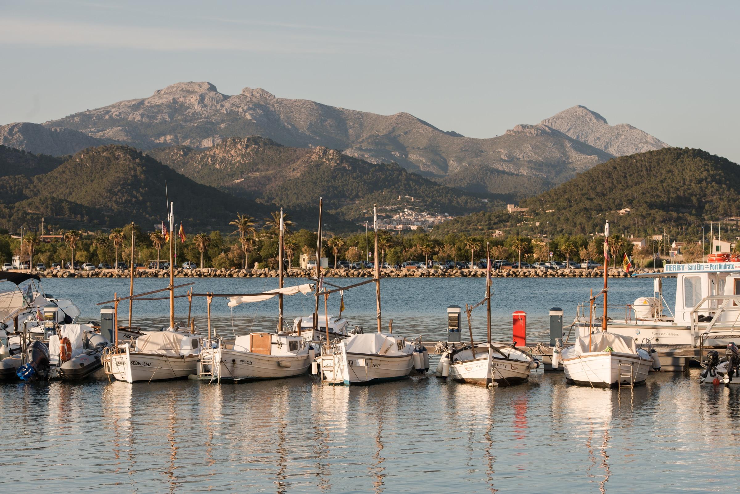 20130511 0431 - Port d'Andratx