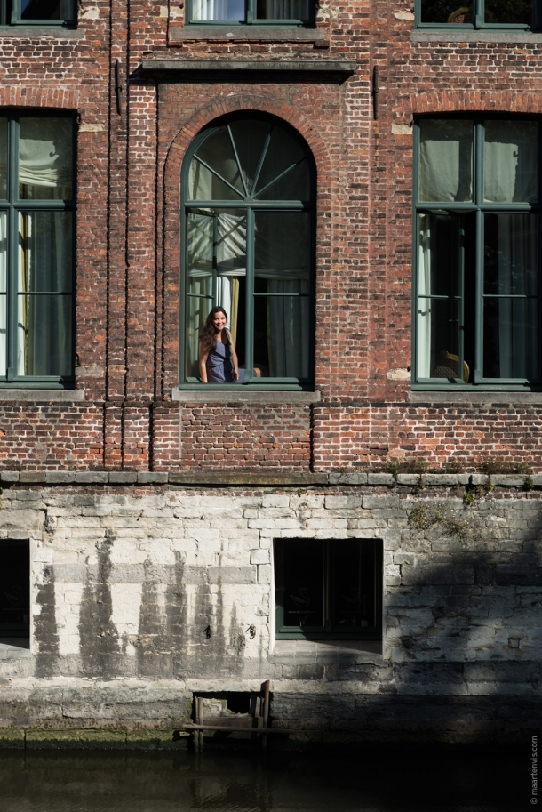 20130802 0980 610x913 - Long Weekend in Bruges