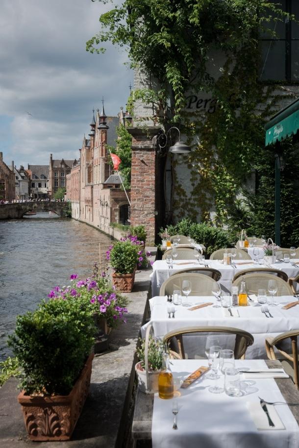 20130802 0982 610x913 - Long Weekend in Bruges