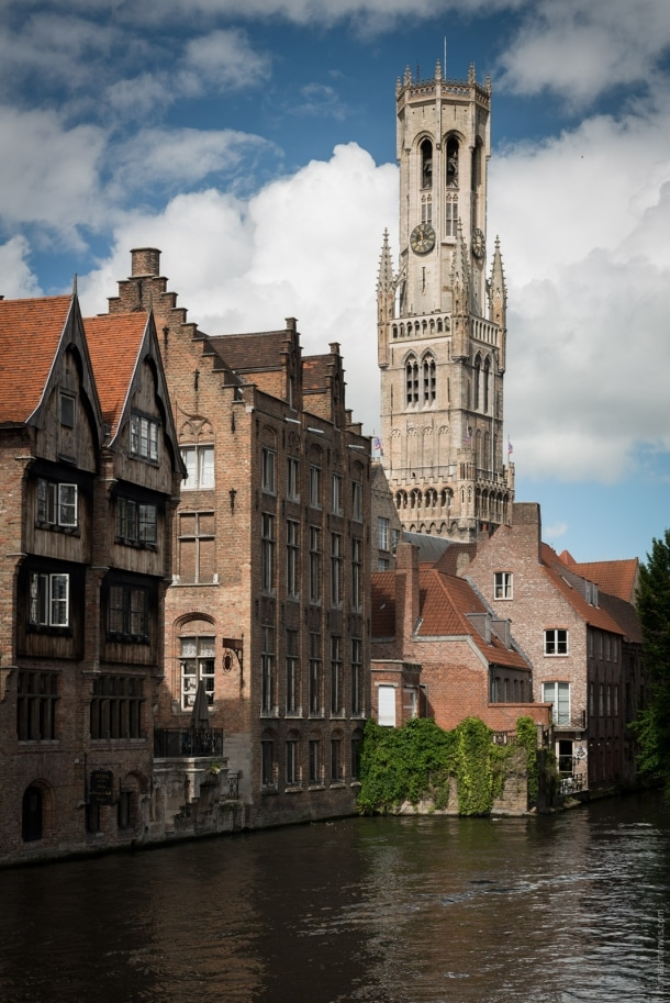 20130802 0991 610x913 - Bruges By Boat