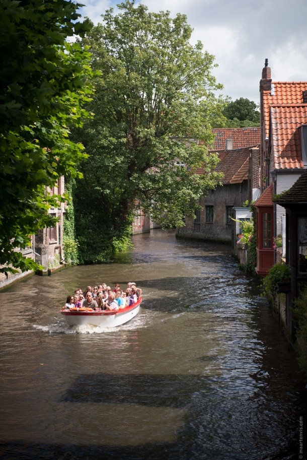 20130802 1007 610x913 - Bruges By Boat