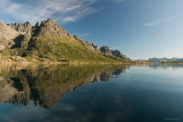 20130815 1378 610x407 - Moments in Lofoten
