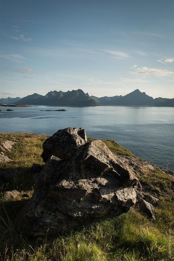20130815 1568 610x913 - Moments in Lofoten