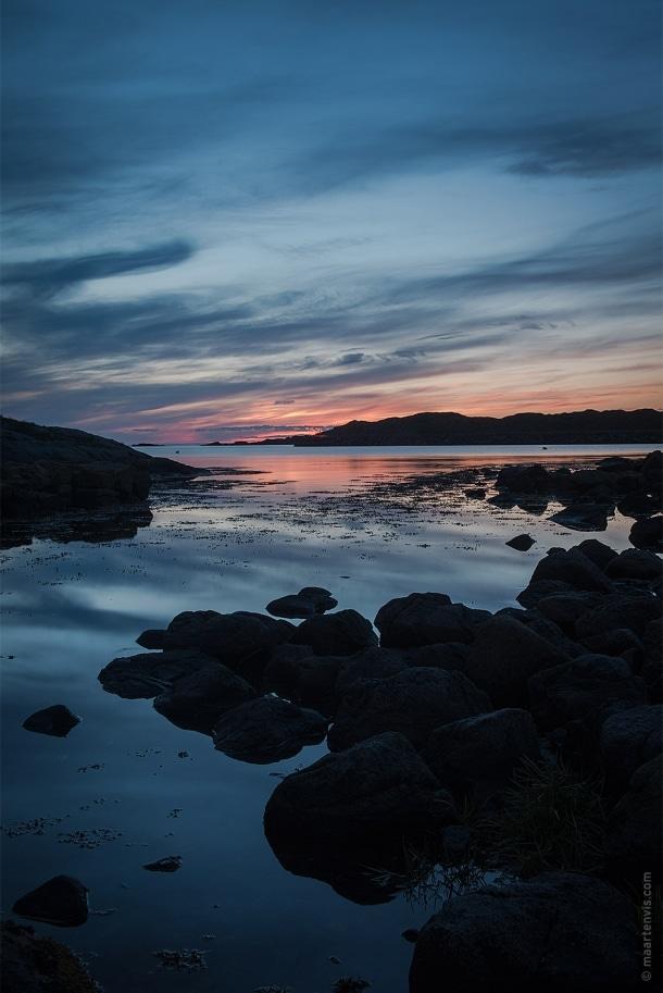 20130815 1636 610x913 - Moments in Lofoten