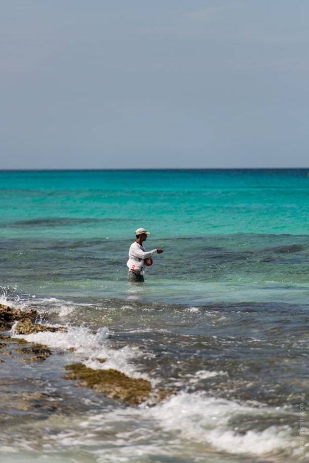 20130905 2165 610x913 - Bye Bye Bonaire