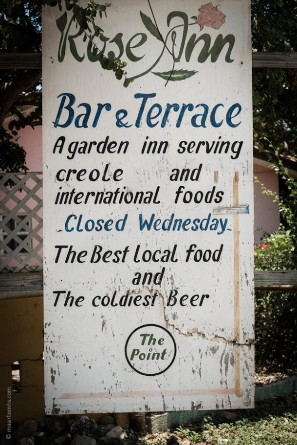 20130906 2264 610x913 - Rose Inn Bar & Terrace