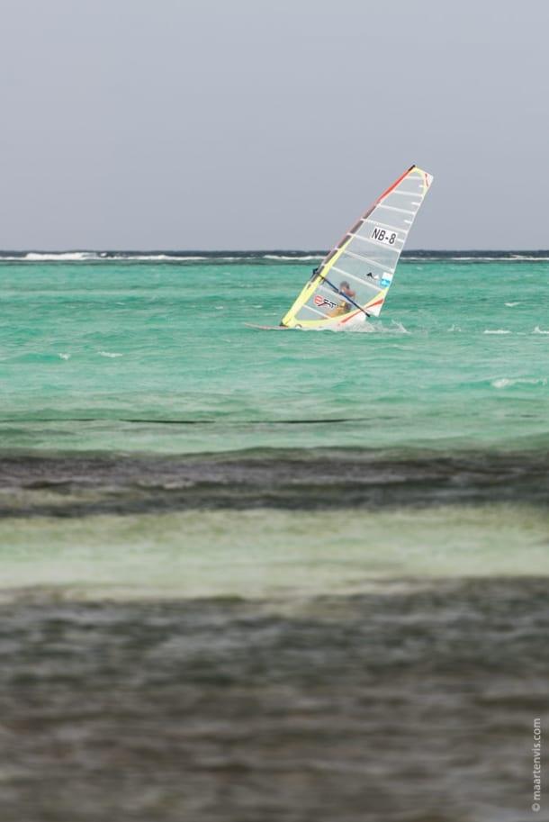 20130907 2515 610x913 - Surf's Up at Lac Bay