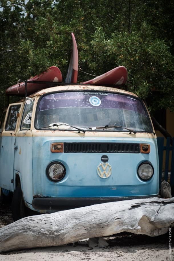 20130910 3200 610x913 - Surf's Up at Lac Bay