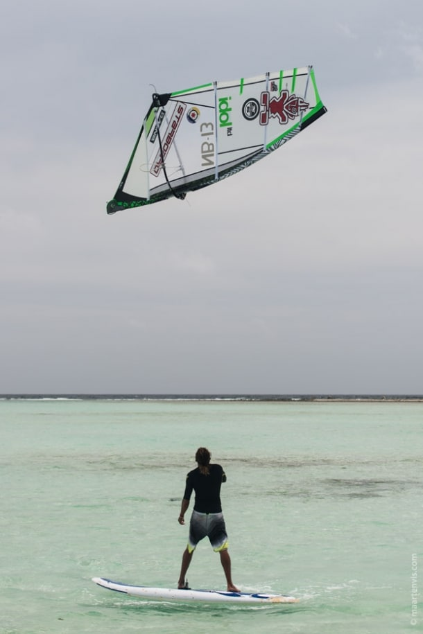 20130910 3228 610x915 - Surf's Up at Lac Bay