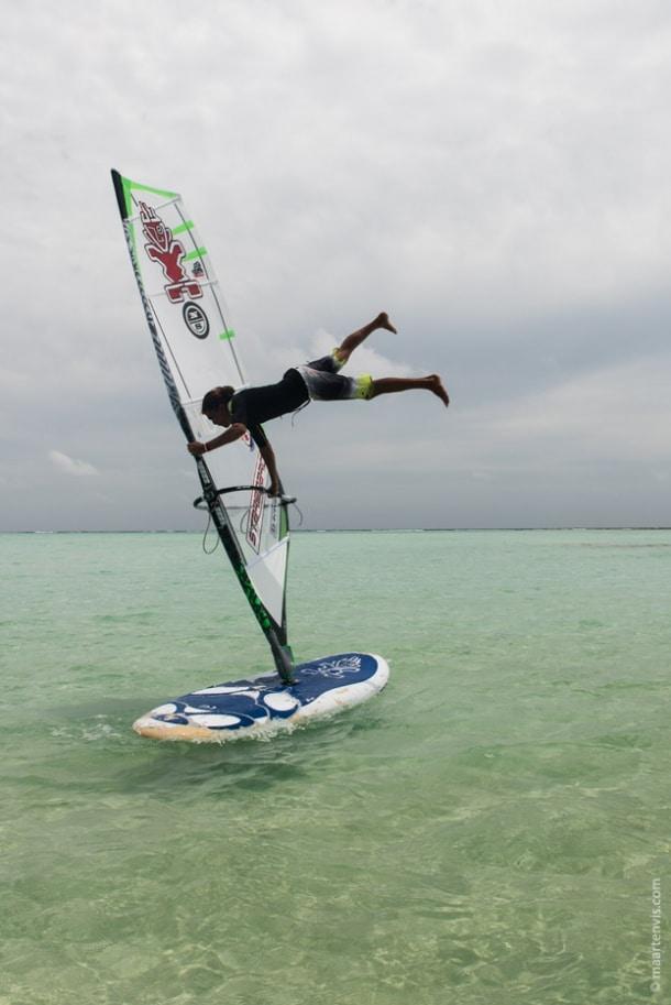 20130910 3244 610x913 - Surf's Up at Lac Bay