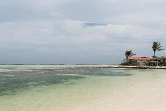 20130910 3304 540x360 - Sorobon Beach