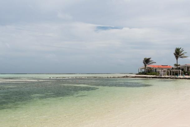 20130910 3304 610x407 - Sorobon Beach