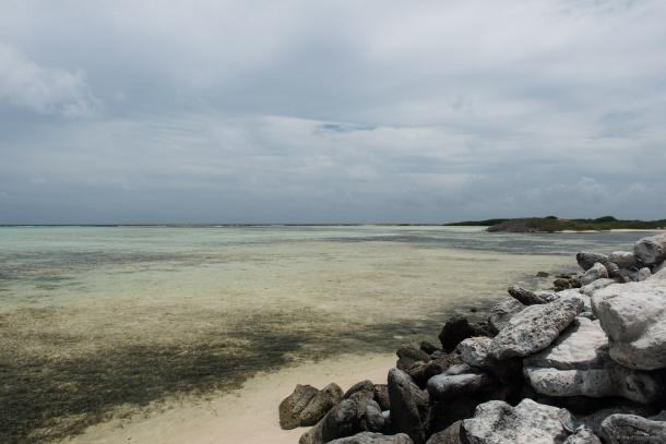 20130910 3316 610x407 - Sorobon Beach